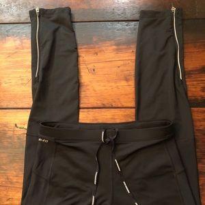 Nike leggings,medium